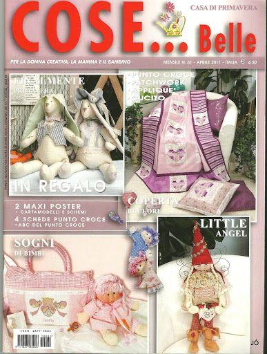 cose belle - Jôarte arquivo - Веб-альбомы Picasa