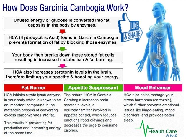 http://mkthlthstr.digimkts.com/   Just when I thought I was out of luck up pops this site.  health products cleaning   Amazing Benefits Of Garcinia Cambogia