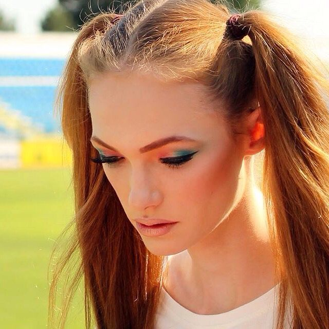 Cheerleader www.dianatoma.ro
