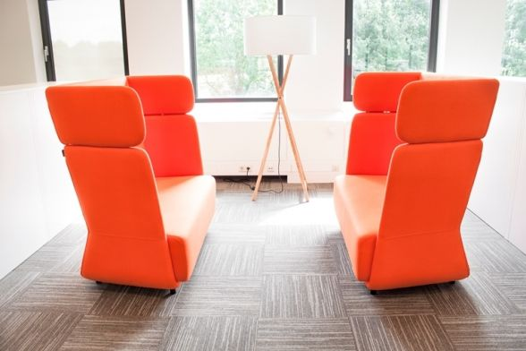 BasiXX tapijttegels www.leoxx.nl