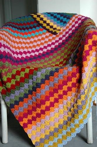 papercottonink:    (via Crochet)