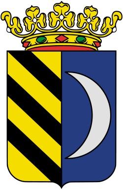 Ameland - Wikipedia