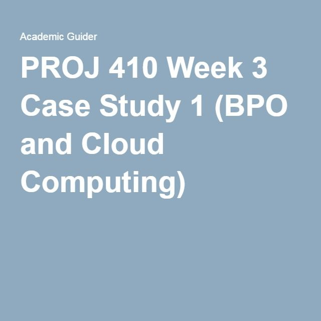 devry sbe 330 View week_3_case_study from business sbe330 at devry university, long  beach sbe 330 week 3 case study eric akins sbe 330- new product.