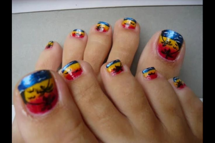 Perfect for the beach!!!