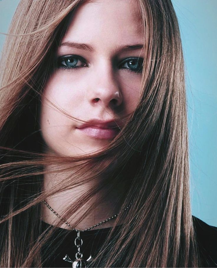 Pin by Memphis Starz on QUEEN Avril lavigne, Avril