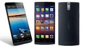 Harga Oppo Find 7