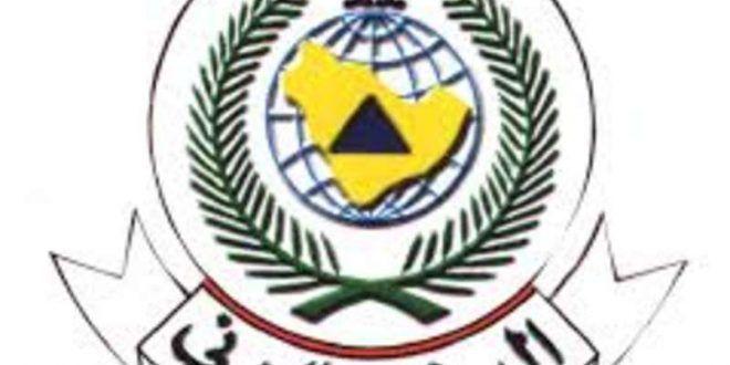 المديرية العامة للدفاع المدني تعلن نتائج القبول النهائي على وظائف الدفاع المدني للعام ١٤٣٩هـ Enamel Pins Superhero Logos Logos