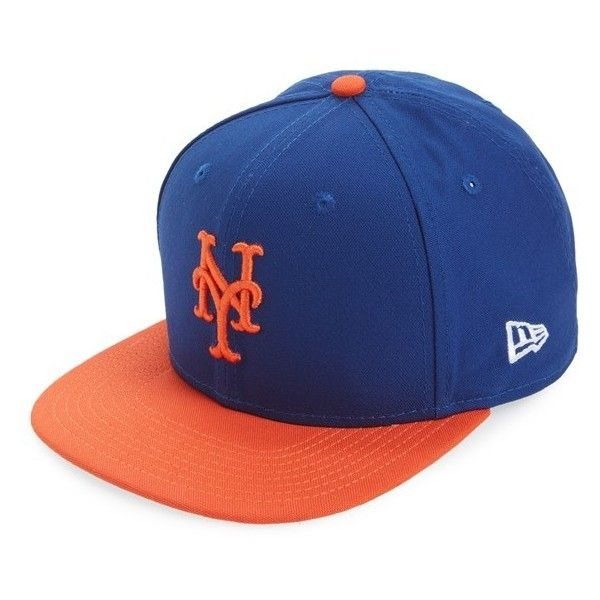 cheap mens new era cap shore snapper new york mets snapback baseball. a0381  46bce f853427ded25