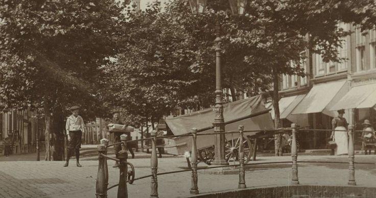 Harlingen - 1899