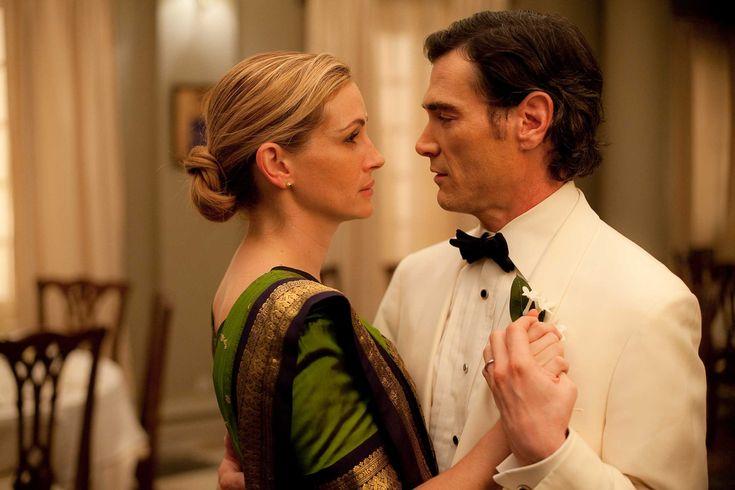 """женские киноленты   """"Близость"""" – истории четырех разных людей, каждый из которых прекрасен и интересен по-своему. Название фильма говорит само за себя: картина чувственная и проникновенная.    """"Ешь, молись, люби"""" – опять наша любимая Джулия Робертс в главной роли. Однако фильм интересен не только ее отличной актерской игрой, но и сильным позитивным настроем, который бывает нам так необходим в трудные жизненные периоды.    Автор Лиля Маяк"""
