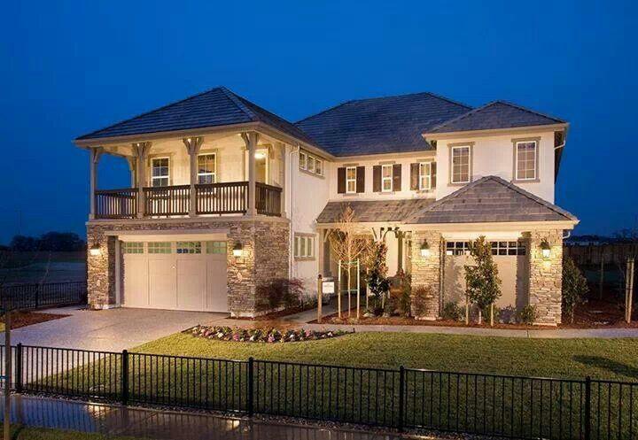 73 best lennar homes images on pinterest dream homes for Las vegas dream homes