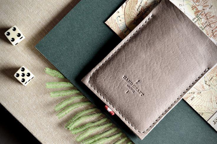 15 Best Front Pocket Wallets | HiConsumption