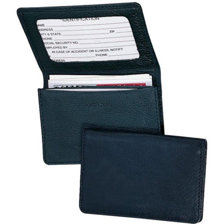 Best 25+ Leather business card holder ideas on Pinterest Card - resume holder