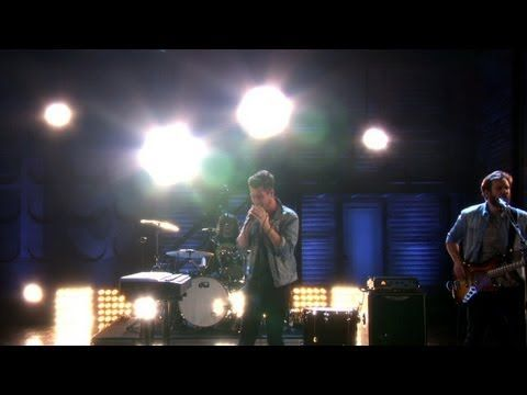 bastille oblivion live at capitol studios download