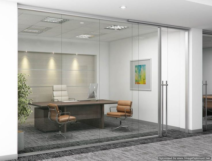 Glass Designs For Walls ceiling glass design walls Find This Pin And More On Glass Walls Office Design