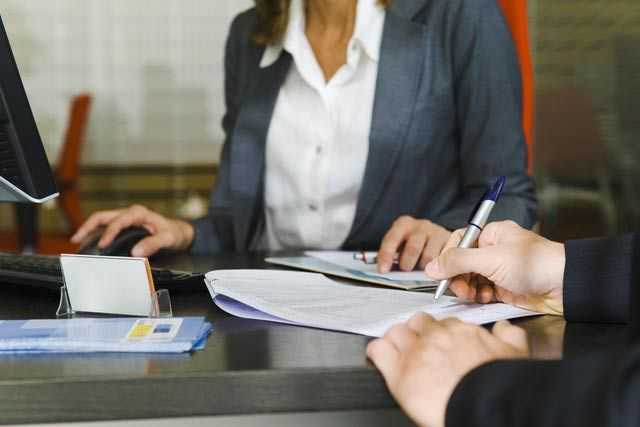 If you are going through divorce, your attorney will request a list of all the marital assets and liabilities. Using the following checklist will help make sure you are prepared with all the needed info when it is time to negotiate a divorce settlement agreement.
