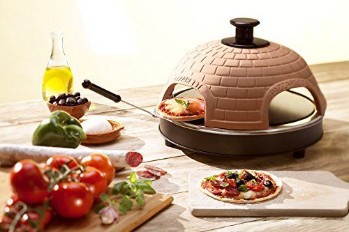 """pizzarette pizza Oven 4 person Natural Weight Loss For Women Natural Weight Loss For Women - Revealed! Super Simple Secrets To Lose Weight and Live Healthy.  This is not a """"fad diet"""" that doesn't work, it isn't a """"dreamers plan"""" to lose weight. These are the REAL steps to successful weight loss.W... see more details at https://bestselleroutlets.com/appliances/small-appliances/product-review-for-pizzarette-the-worlds-funnest-pizza-oven-4-person-model-countertop-piz"""