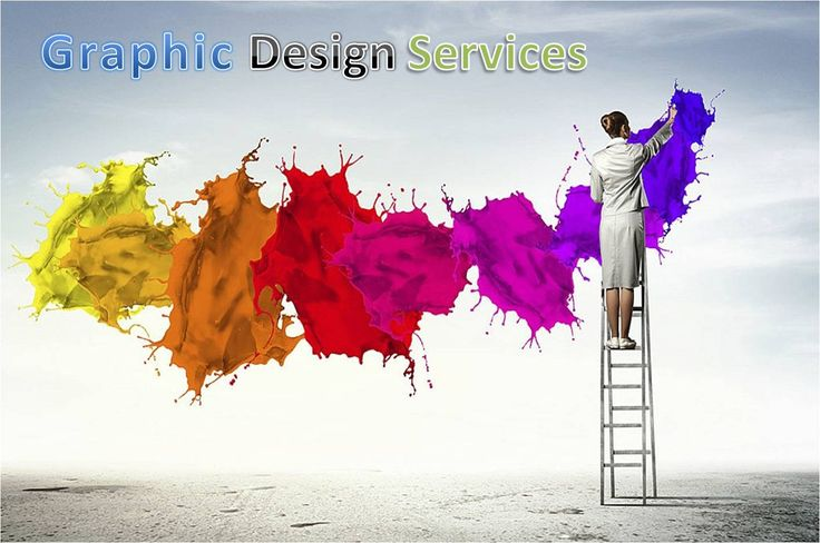 58 best las vegas graphic design service images on pinterest a get professional and creative graphicdesigning solutions from las vegas color printing we also offers reheart Image collections