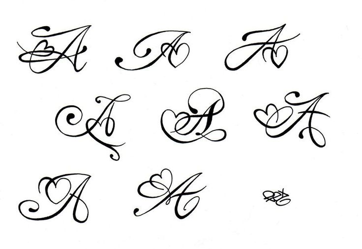Tattoo sketches 2 for Alessio by sclerotikFEX on deviantART