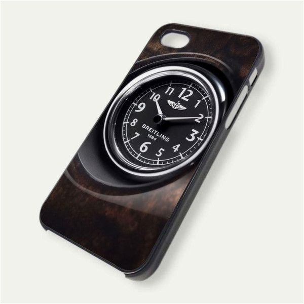 Bentley Continental Logo iPhone 5 Case Cover FREE SHIPPING