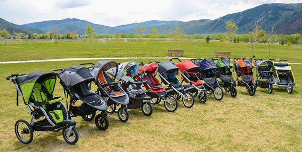 Where To #Buy The #Best #Double Jogging Stroller. #perfect #tips #Travel #deal http://pickmybabycare.com/best-double-jogging-stroller-reviews-for-infant-and-toddler