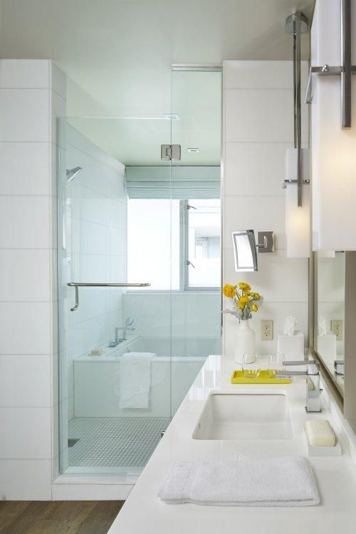 Excellent Custom Bath Vanities Chicago Tiny Cheap Bathroom Installation Falkirk Flat Bathroom Toiletries Shopping List Brushed Copper Bathroom Light Fixtures Youthful Glass For Bathtub Shower BrightOrganize Under Your Bathroom Sink Hotels With Large Bathtubs In Southern California   Rukinet