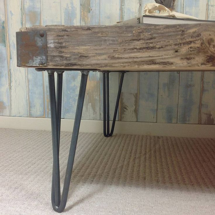 Faux Driftwood Coffee Table: Best 25+ Driftwood Coffee Table Ideas On Pinterest