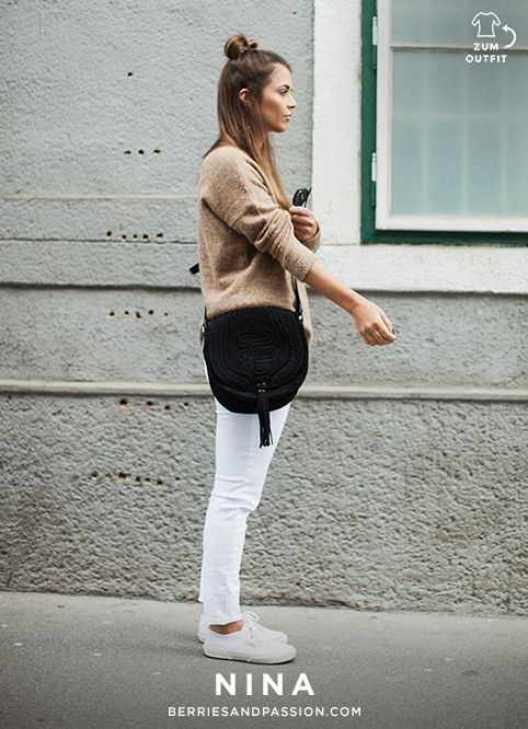Nina's style @ABOUT YOU http://www.aboutyou.de/p/buffalo/saddle-bag-2218296?utm_source=pinterest&utm_medium=social&utm_term=AY-Pin&utm_content=Streetstyle-Board&utm_campaign=2016-03-KW-12