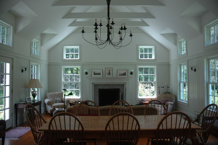 75 Best Images About House Addition Ideas On Pinterest