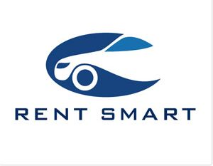 58 Best Logo Cars Images On Pinterest Cars Car And Corporate