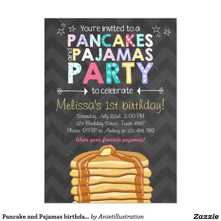 134 best Birthdays images on Pinterest | Birthdays and Presents