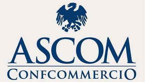 ASCOM CHIVASSO