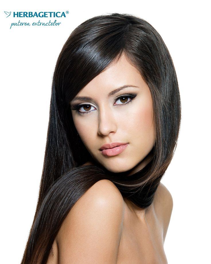 Un păr frumos și sănătos este o carte de vizită pentru orice femeie care se respectă. Deși multe femei apelează la servicii profesionale pentru a avea o podoabă capilară de invidiat, nu trebuie să neglijăm metodele mai puțin costisitoare de îngrijire a părului. Sănătatea părului depinde foarte mult de alimentația zilnică. Nu întâmplător părul își […]