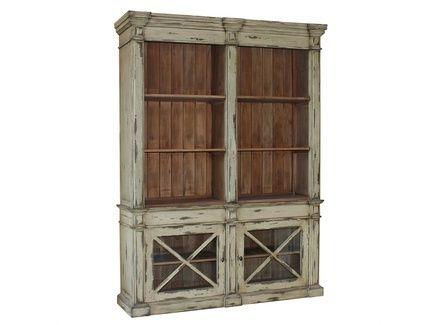 """Книжный шкаф """"Gosford"""""""