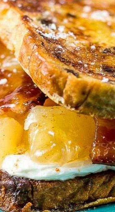 creamy french toast 117 best cinnamon swirl potato bread images on pinterest panini