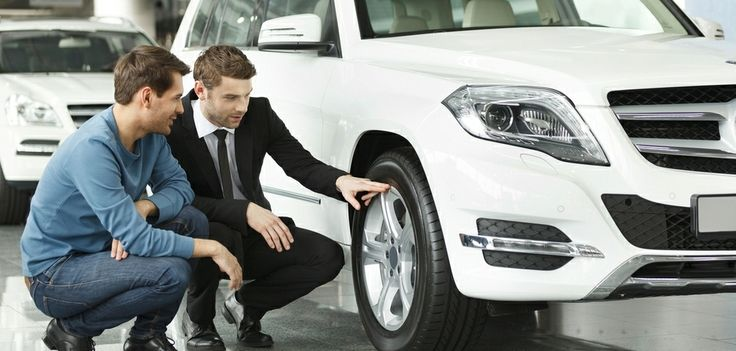 RAUTO House, Inchirieri Auto Cluj este o societate de rent a car care ofera servicii complete de inchiriere, intretinere si verificare auto atat in Cluj Napoca cat si in imprejurimi.