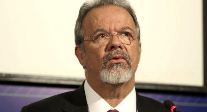 Ministro da Defesa autoriza envio do Exército para a Rocinha no Rio de Janeiro