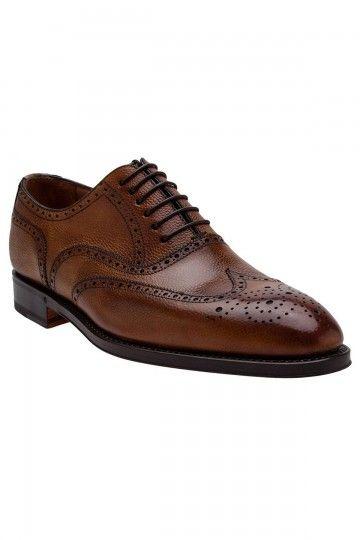 Bontoni Shoes Online