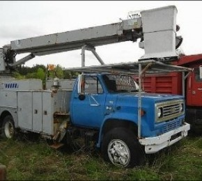 #Chevrolet 70 #Heavy Duty #Trucks @ www.americantrucktrader.com