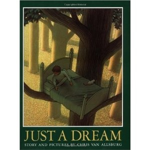 Just Dreaming