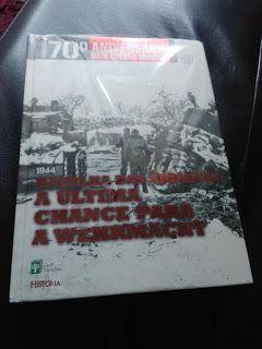 Sebo Felicia Morais: 70º Aniversário Da  2 Guerra Mundial  (1939-1945) ...