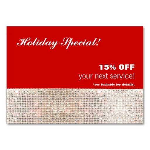 Best Coupons Images On   Gift Cards Gift Vouchers