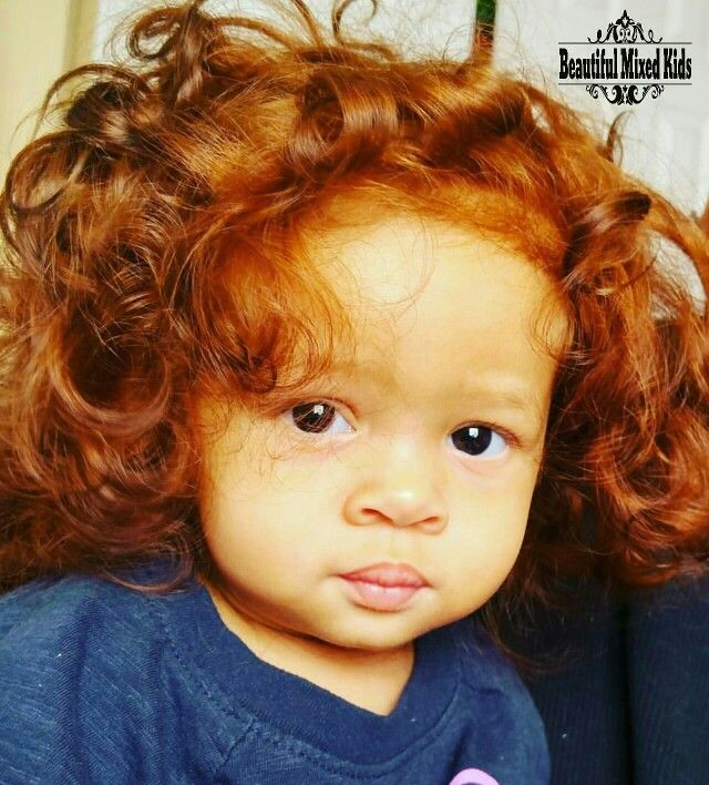 Mila Alanna • Mexican, Native American, African American, English, Irish, German & French ❤ FOLLOW @beautifulmixedkids on instagram WWW.STYLISHKIDSAPPAREL.COM