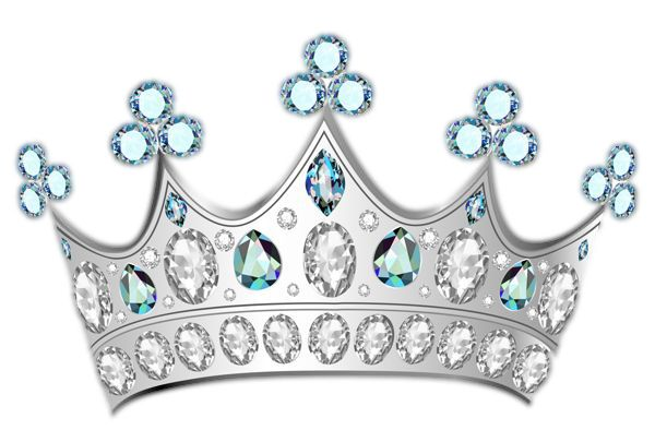Pin By Lut Hovsepyan On My Saves Crown Clip Art Crown Png Clip Art