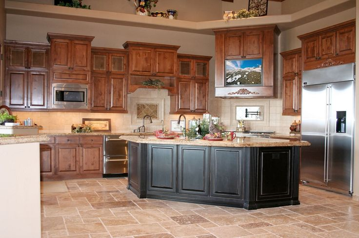 sage green kitchen cabinets brown decoration light with shape design feat