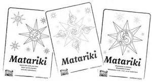 Maori Marae Colouring Pages