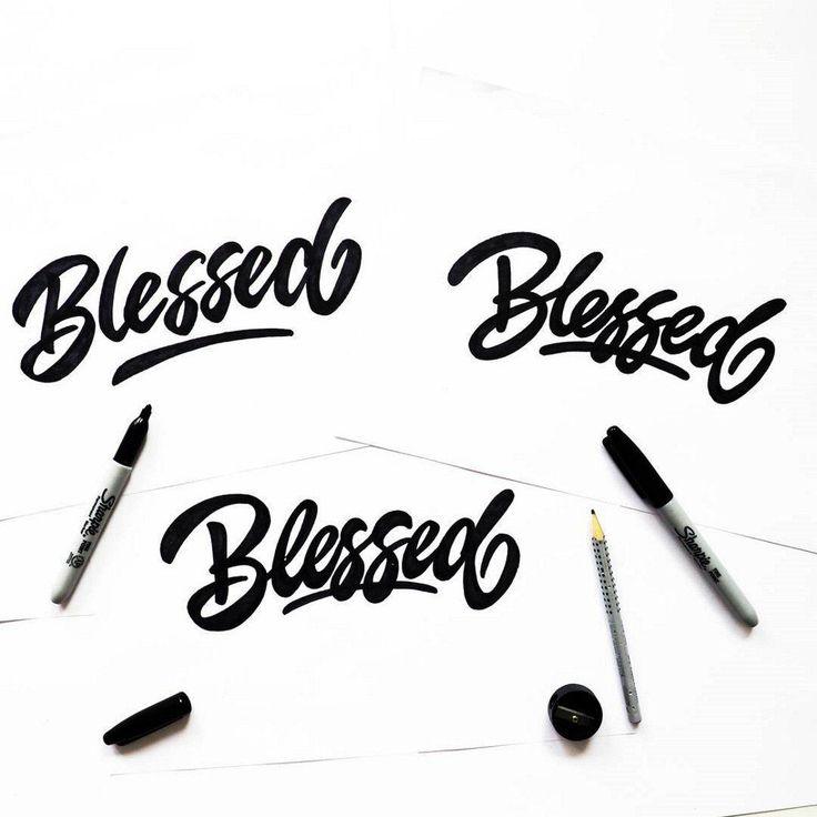 My lettering for Lotuss Clothing on Behance