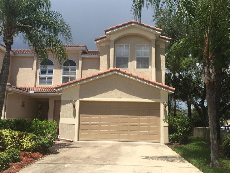 Tampa Open House:  10403 La Mirage Court 0 from 2:00 PM - 4:00 PM, December 9th | $288,000 | 3 Beds | 2.5 Baths | 2,725 Sq. Ft.  Contact Ling Han for more information!