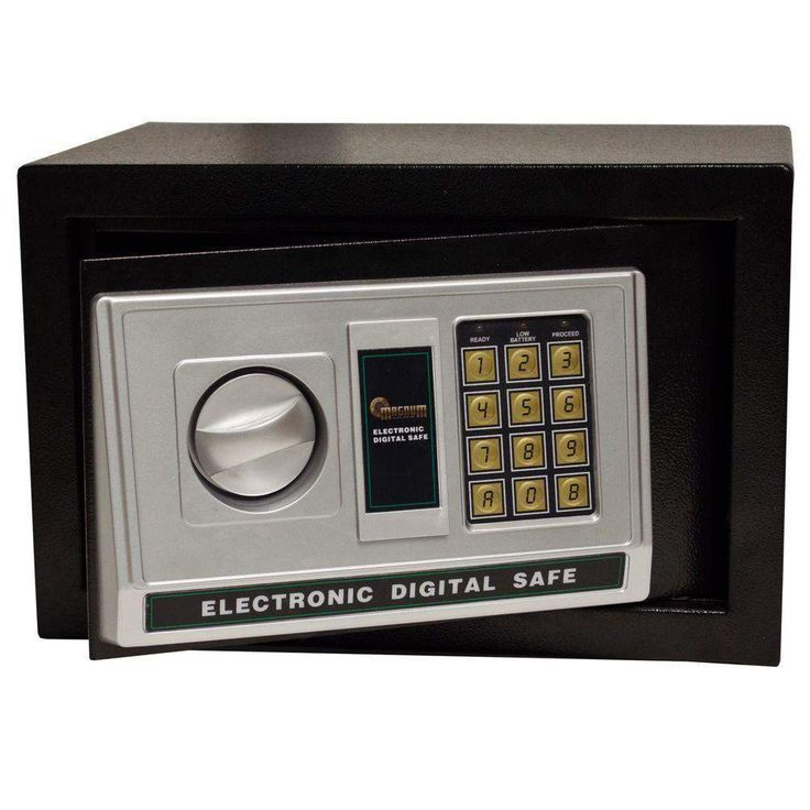 Magnum Electronic Security Safe (0.32 Cu Ft) for $34.99 shipped or Magnum Wall Safe $59.99 shipped #LavaHot http://www.lavahotdeals.com/us/cheap/magnum-electronic-security-safe-0-32-cu-ft/158568?utm_source=pinterest&utm_medium=rss&utm_campaign=at_lavahotdealsus
