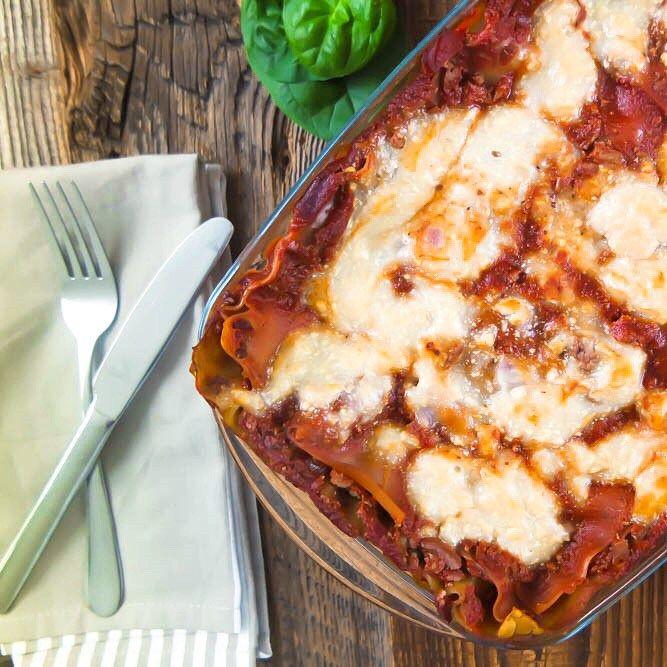 30 besten Italienische Küche - vegan Bilder auf Pinterest